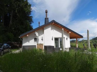 Photo for Holiday house Sternenberg for 2 - 4 persons with 1 bedroom - Holiday house