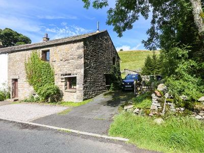 Photo for Bracken Beck, GARSDALE