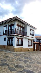 Photo for Rest and harmony amidst the magic and adventure offered by Villa de Leyva