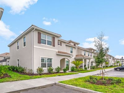 Photo for 5 Star Townhome Close to Disney, Orlando Townhome 3225