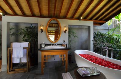 Photo for One Bedroom Pool Villa Located in Canggu