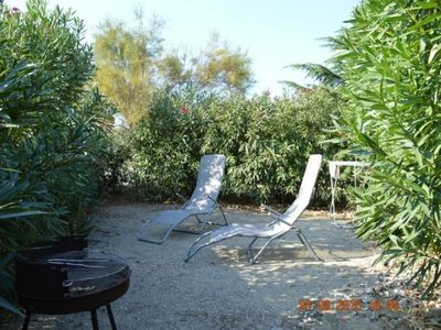 Photo for 1BR House Vacation Rental in Saint-Cyprien Plage