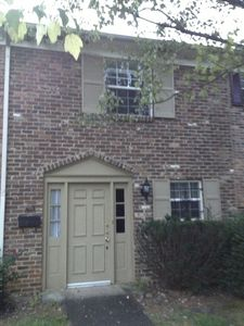 Photo for 2 Story Condo 4 RENT