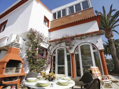 Photo for Vacation home Torre del Sol in Cambrils - 6 persons, 3 bedrooms