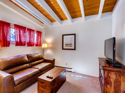 Photo for Value Studio in Key Condo 2977-Kids Ski Free~No Cleaning Fee