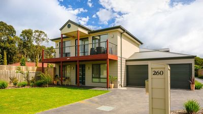 Photo for Beachside Bliss - Cowes, VIC