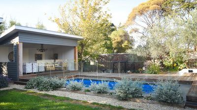 Photo for North Shore in Flinders with Pool