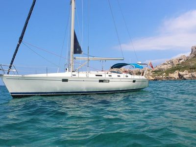 Photo for Pearl of the Sea Holiday Yacht.....a Unique way to B&B on Gozo