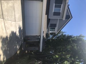 Photo for Two bedroom- 2.5 Bath -plus Office in Clayton