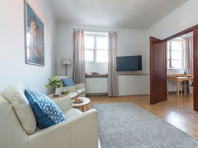Photo for P&O Apartments Stara