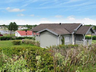 Photo for Vacation home in Ramdala, Southern Sweden - 6 persons, 3 bedrooms