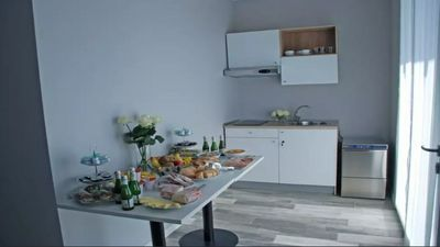Photo for 1BR House Vacation Rental in Località Folzoni, Lombardia