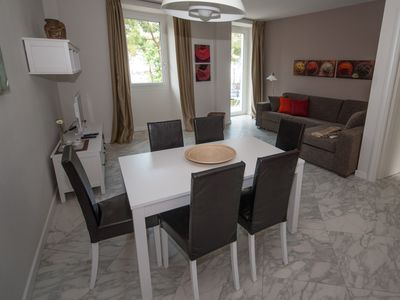 Photo for HOLIDAY APARTMENTS - MAISONS DULAC