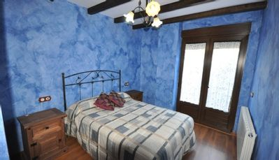 Photo for Self catering La Pililla I y II for 8 people