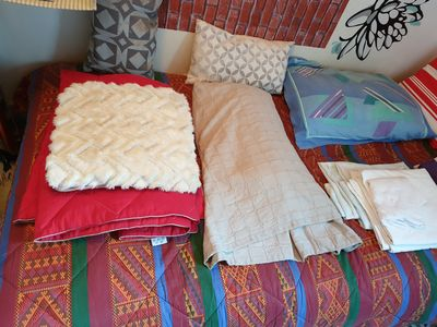 Photo for nice studio any comfort full center of Paris metro arts and crafts or reaumur
