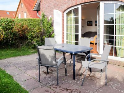 Photo for Vacation home Haus Lüders (NDD158) in Norden - 4 persons, 2 bedrooms