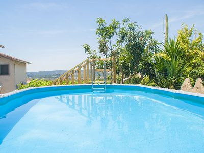 Photo for Club Villamar - Beautiful Villa with private pool situated in a quiet area