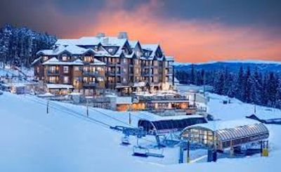 Photo for Grand Colorado on Peak 8 - AVAILABLE DEC 12 - 19, 2020 - $299 a night