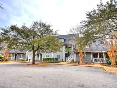 Photo for Windermere by the Sea 4 Bed 3 Bath Villa at Kingston Plantation. FREE WIFI!