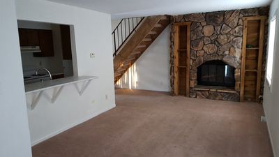 Photo for Sprucewood Lane 3-Bedroom Duplex
