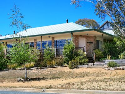 Photo for 3BR House Vacation Rental in Jindabyne, New South Wales