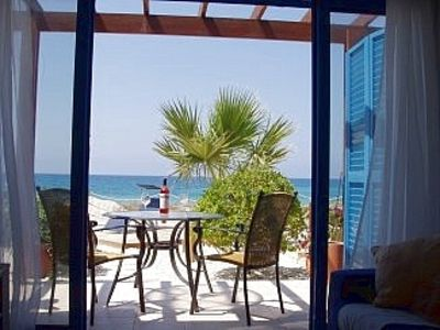 Photo for 2BR Villa Vacation Rental in Paphos
