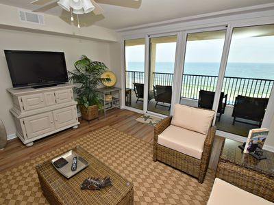 Photo for Wind Drift 704E - Low Price! BOOK TODAY!
