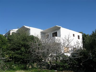 Photo for Holiday apartment 200 m from sea