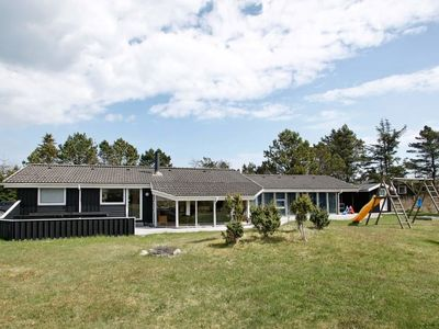 Photo for 4BR House Vacation Rental in Jerup