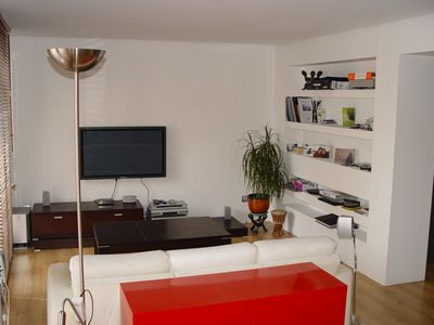 Photo for Apartment/ flat - Alicante