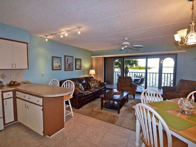 Photo for 3BR Condo Vacation Rental in Englewood, Florida