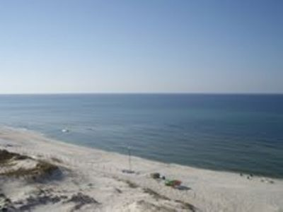 Photo for Enjoy the View!  Supercute 2BR/2BR Panama City Condo