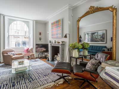 Photo for Thanet Street by onefinestay