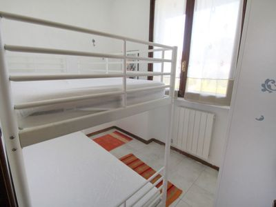 Photo for Apartment Blue Lagoon in Monvalle - 4 persons, 2 bedrooms