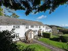 3BR House Vacation Rental in Looe, Cornwall