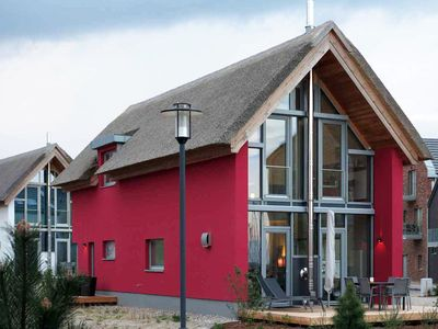 Photo for Holiday home for 8 guests with 135m² in Heiligenhafen (22165)