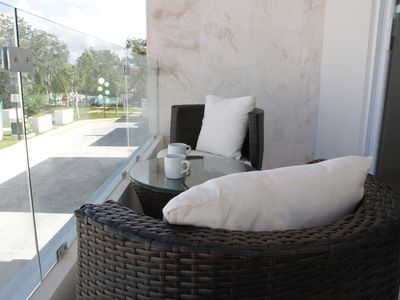 Photo for 3BR House Vacation Rental in Playa del Carmen, QRO