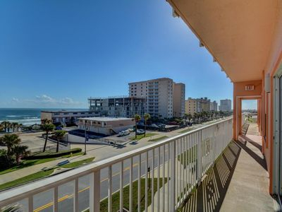 Photo for Fully Furnished 2 Bed 2 Baths