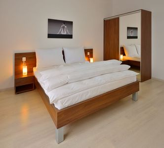 Photo for Ambiente Serviced Apartments-NamestieSNP