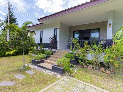 Photo for Brand New 2 Bedroom & Pool Near Beach A