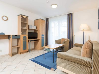 Photo for Type A / 08 - Apartment complex Binzer Sterne ***