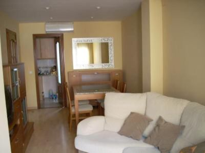 Photo for 2BR Apartment Vacation Rental in Mont-roig del Camp