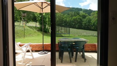 Photo for New! Chalet des Plans in Valloire