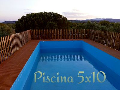 Photo for NEW +++ Costa Daurada ***** Casa Lucido con vista del mar ***** Airbnb *****