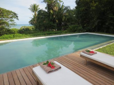 Photo for 3BR House Vacation Rental in Porto Seguro, Bahia