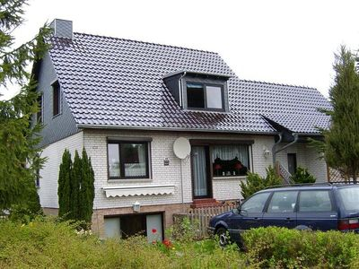 Photo for Friendly Apartment near the Baltic Sea beach