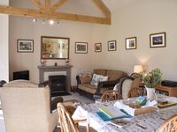 A fantastic place to stay, very private and secluded, a wonderful Get Away place to stay, relax and