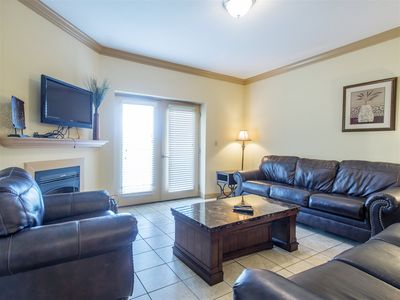 Photo for Mountain View Condos - Unit 3305 - Free Ticket For Each Day Rented