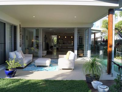 Photo for 3BR House Vacation Rental in Kingscliff, NSW