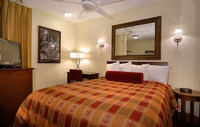Photo for Comfortable Avon, Colorado Lodging In The Heart Of The Rocky Mountains